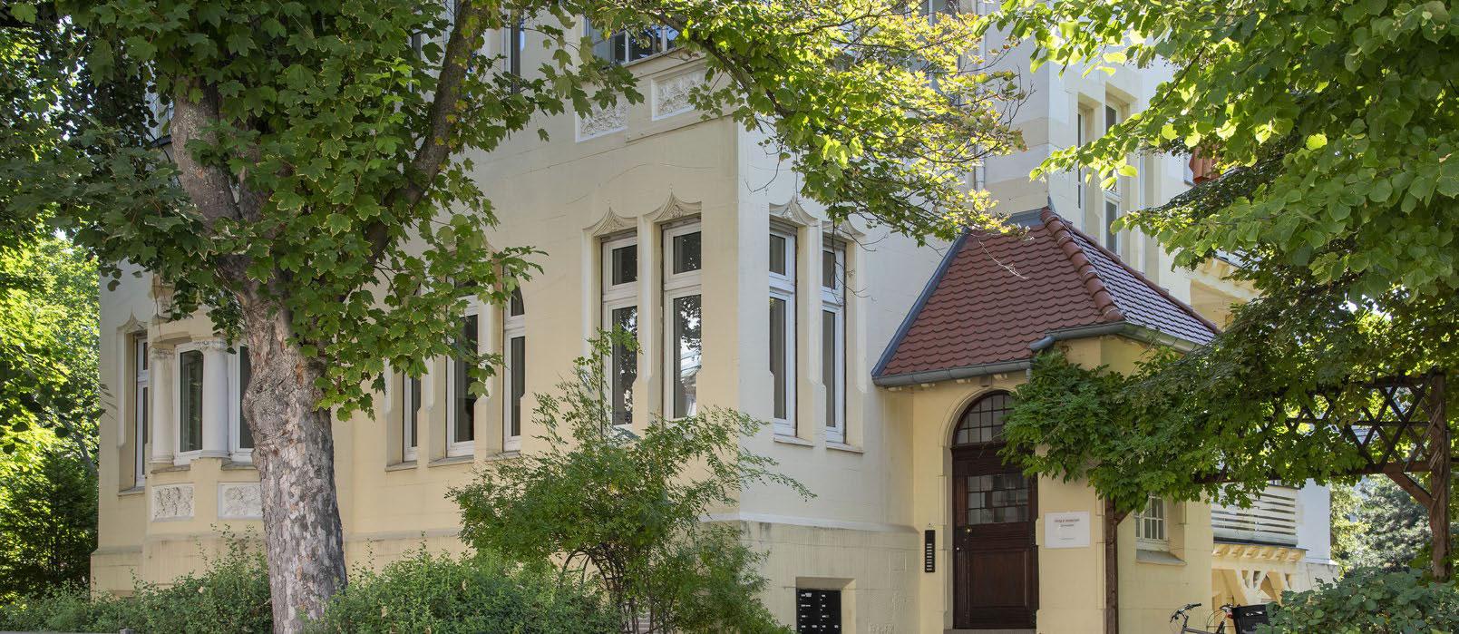 KANZLEI FÜR PROZESS- UND WIRTSCHAFTSRECHT
